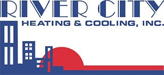 River City Heating & Cooling