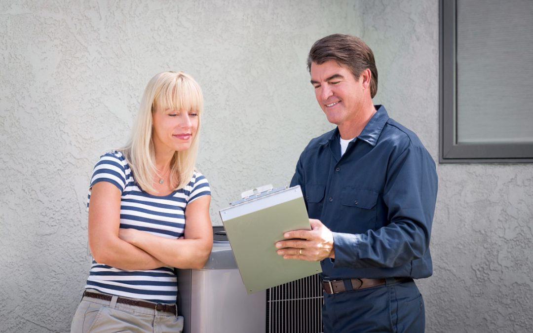 Tips on How to Save Money and Energy When Using an Air Conditioning Unit