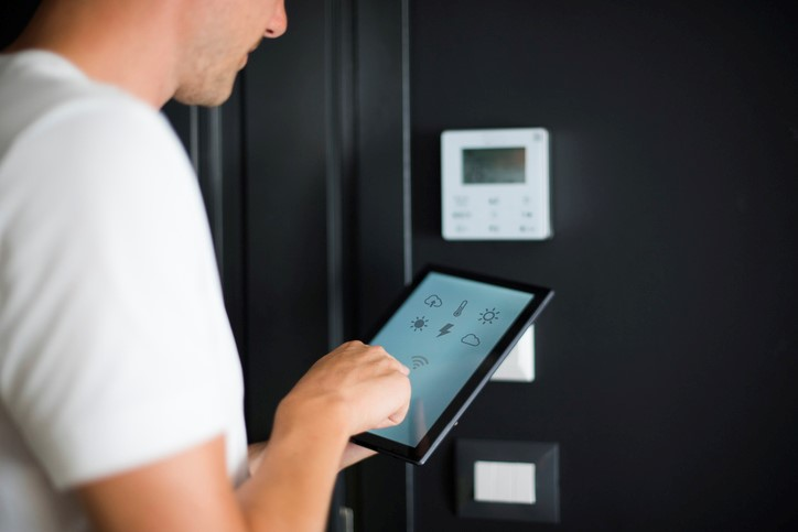 Home Automation Ideas for Your Humble Abode